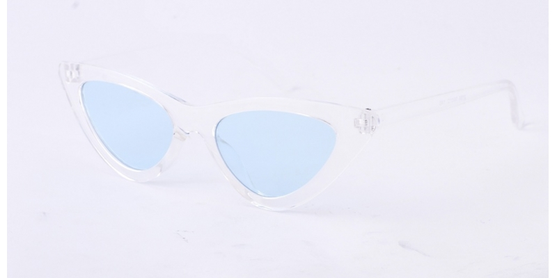 2156 white transparent