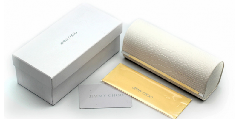 Футляр Jimmy Choo