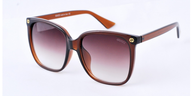 0022 G brown